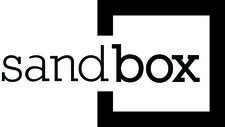 Sandbox Digital Ltd logo