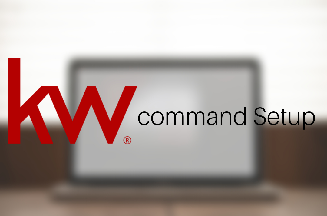 KW Command Tutoring Sessions