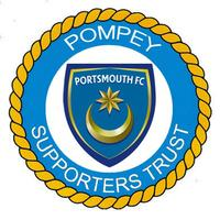 Pompey Supporters Trust 2014 AGM