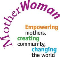 MotherWoman Phone Consultation: Supporting Moms in...