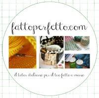 fattoperfetto.com logo
