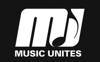 Music Unites Fall Fundraiser