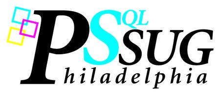 November 2014 PSSUG Meeting
