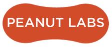 Peanut Labs, Inc. logo