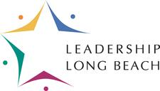 Leadership Long Beach logo