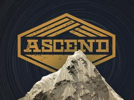 ASCEND - KY Holiday Youth Convention