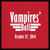 Vampires' Ball 2014