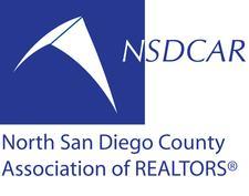 NSDCAR logo