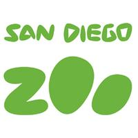 San Diego Zoo tour - Transportation & Admission
