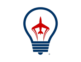 Learn to Launch: An FAU Tech Runway & Adams Center for...