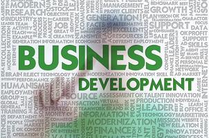 WORKSHOP: A Capital Raising Workshop for Entrepreneurs...