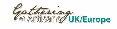 The Gathering of Artisans Europe 2015