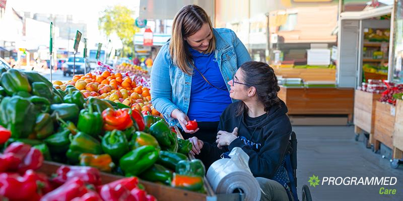 NDIS And Aged Care - Free Information session