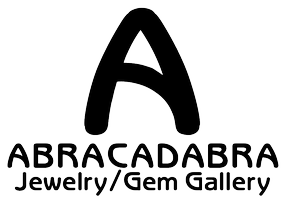 Abracadabra's Etsy Trunk Show