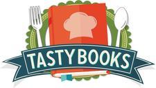 Tasty Books logo