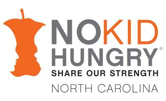 2013 NC Child Hunger Leaders Conference