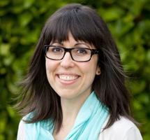 Portland Education Program: Nutrition and Parkinson's...