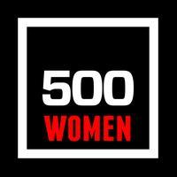 500 Women Presents: Lightning Talks with Tech Leaders