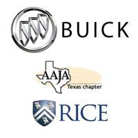 AAJA Texas Leadership Forum & Mixer in Houston