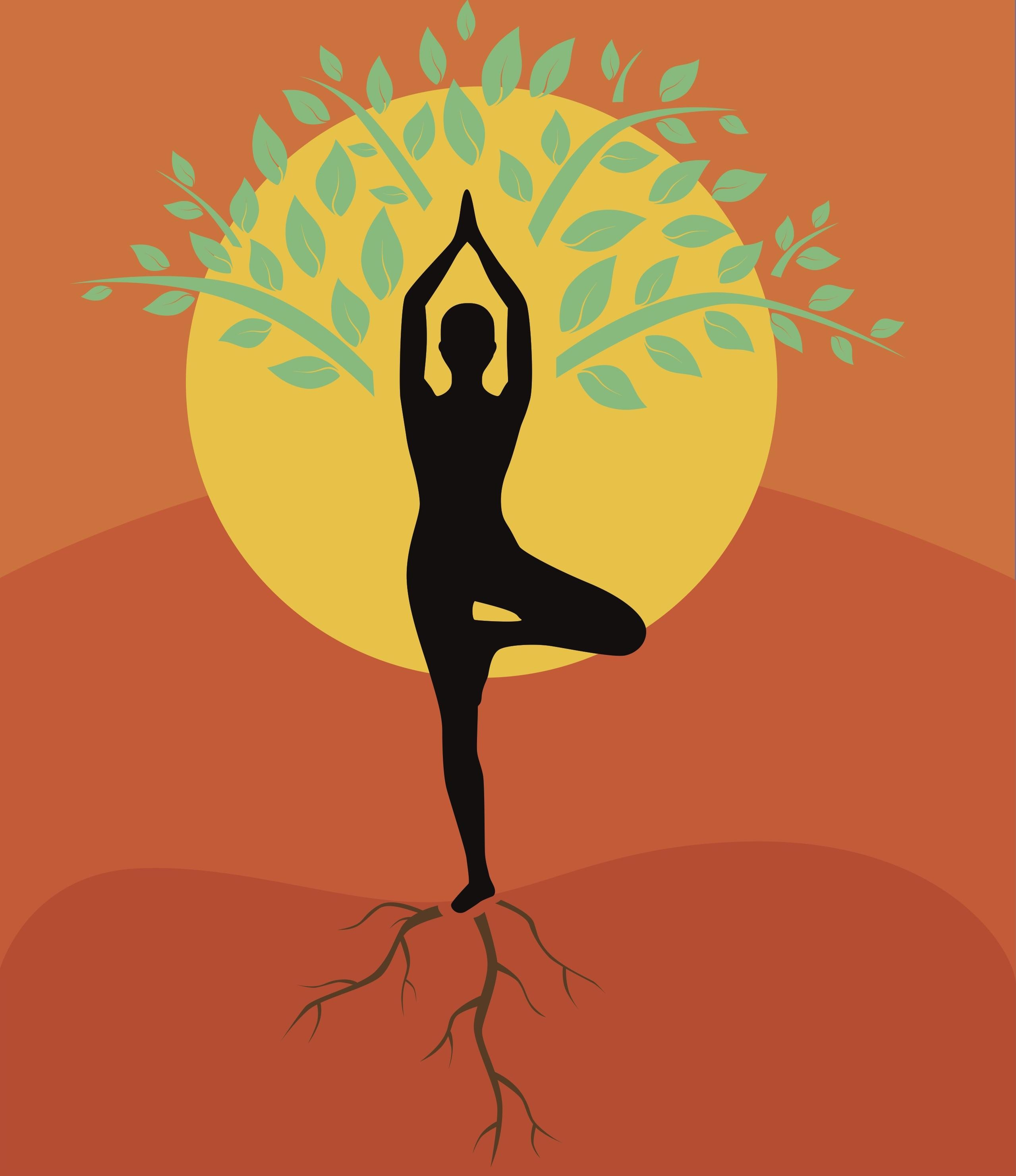 Leben & Yoga sind eins | Modul II: Pranayama