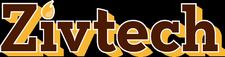 Zivtech | Open Source Design, Development, and Training logo