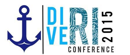DIVE RI Conference