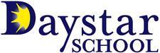 Daystar School logo