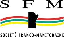 Société franco-manitobaine logo