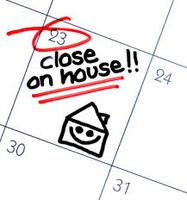 """""""Closings A - Z"""" $10 - 3 Hours CE - Duluth"""