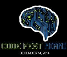 CodeFest Miami 2014 at Florida International University