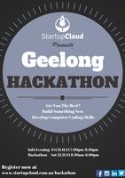 Geelong Hackathon Information Evening