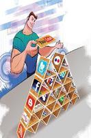 Che ruolo avrà il SOCIAL MEDIA MANAGER?