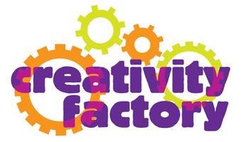 Creativity Factory Kids' Night Out for Ages 5 and up