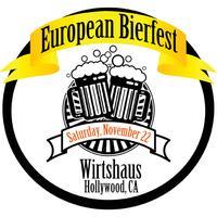 European Bier Fest