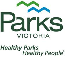 Parks Victoria - Northern Region logo