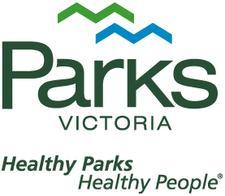 Parks Victoria - Western Region logo