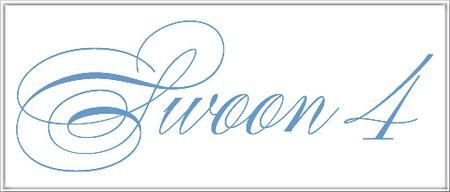 THE US GRANT 5th Annual Wedding & Event Showcase:...
