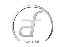 New York App Festival