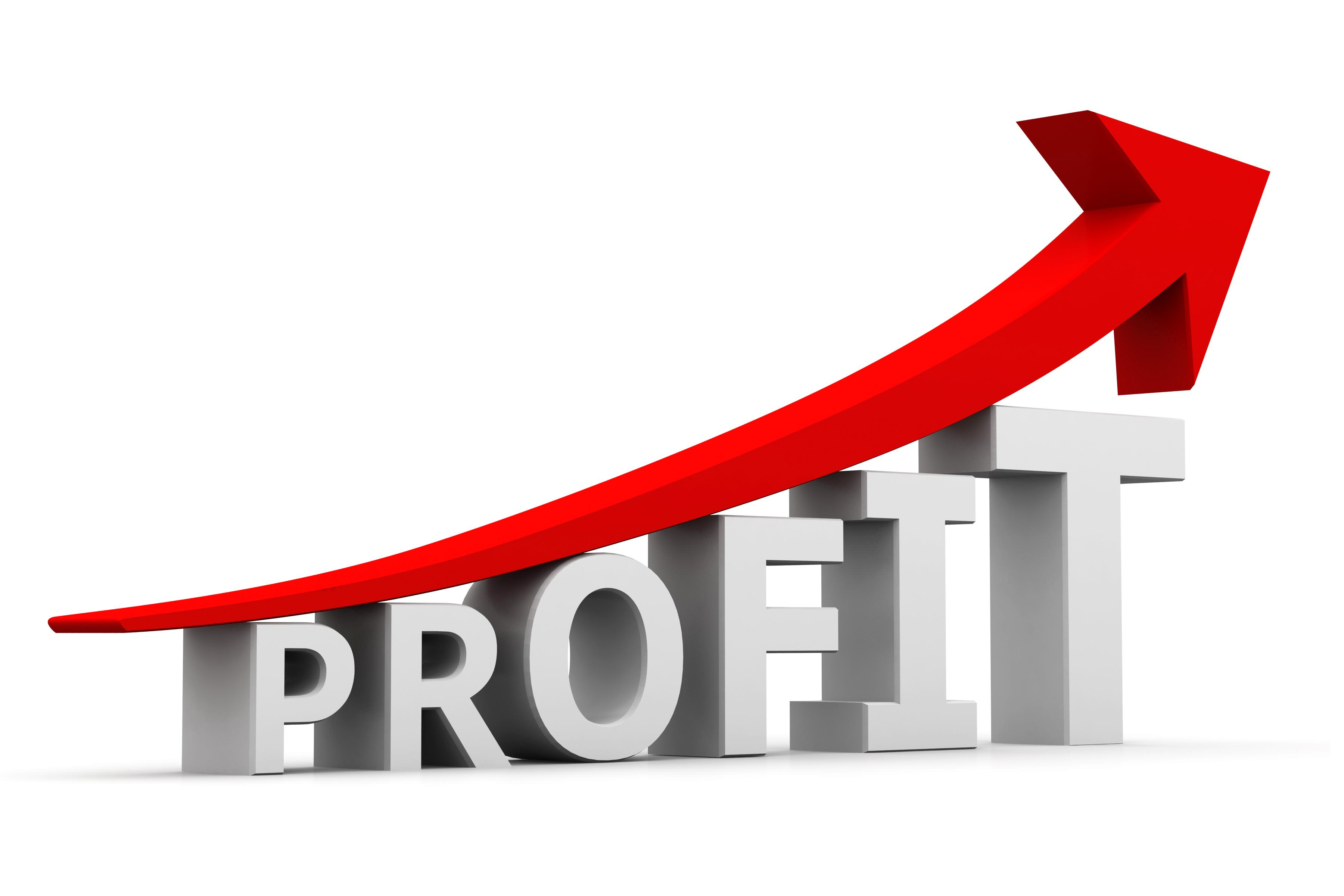 Wealth Building (formally Profit Share)