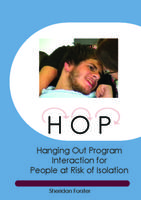 Hanging Out Program (HOP): Interaction Supports for...