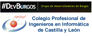 Coding Dojo Burgos