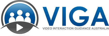 Video Interaction Guidance: What is it & what might it...