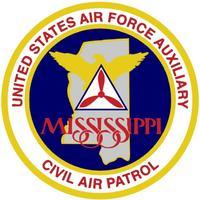 2015 Mississippi Wing Cadet Conference