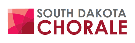 Sacred Arts Series:  South Dakota Chorale
