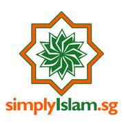 The Muhammadan Bean: The Secret History of Islam and...