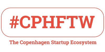 #CPHFTW Townhall #4