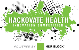 Hackovate Health Innovation Competition