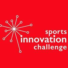 Sporting Chance Initiative - Challenge logo