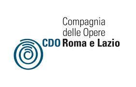 CDO Roma e Lazio - Escursione a Ninfa e Fossanova