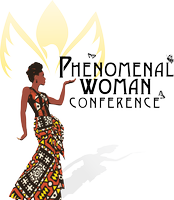 The Phenomenal Woman Conference